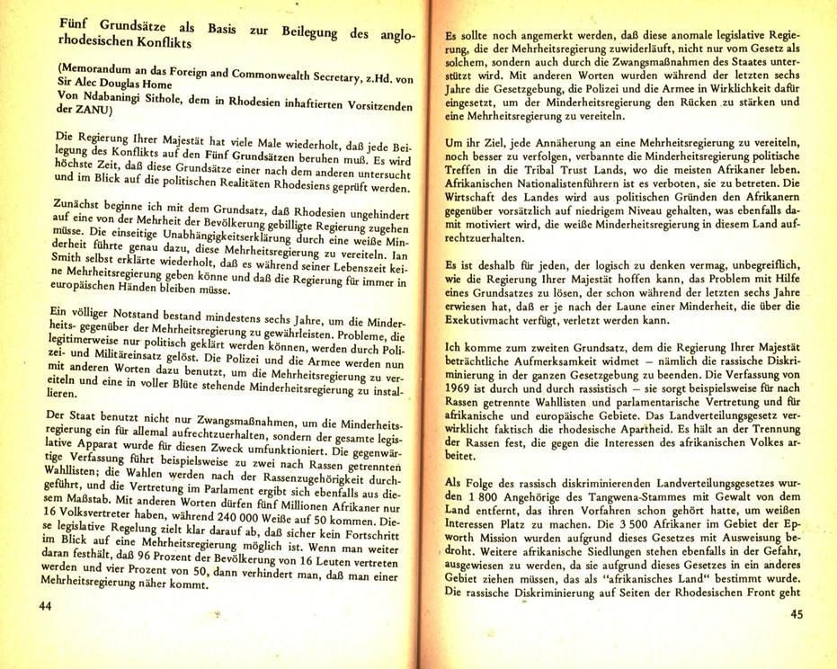 Heidelberg_INT_KSA_1974_Zimbabwe_23