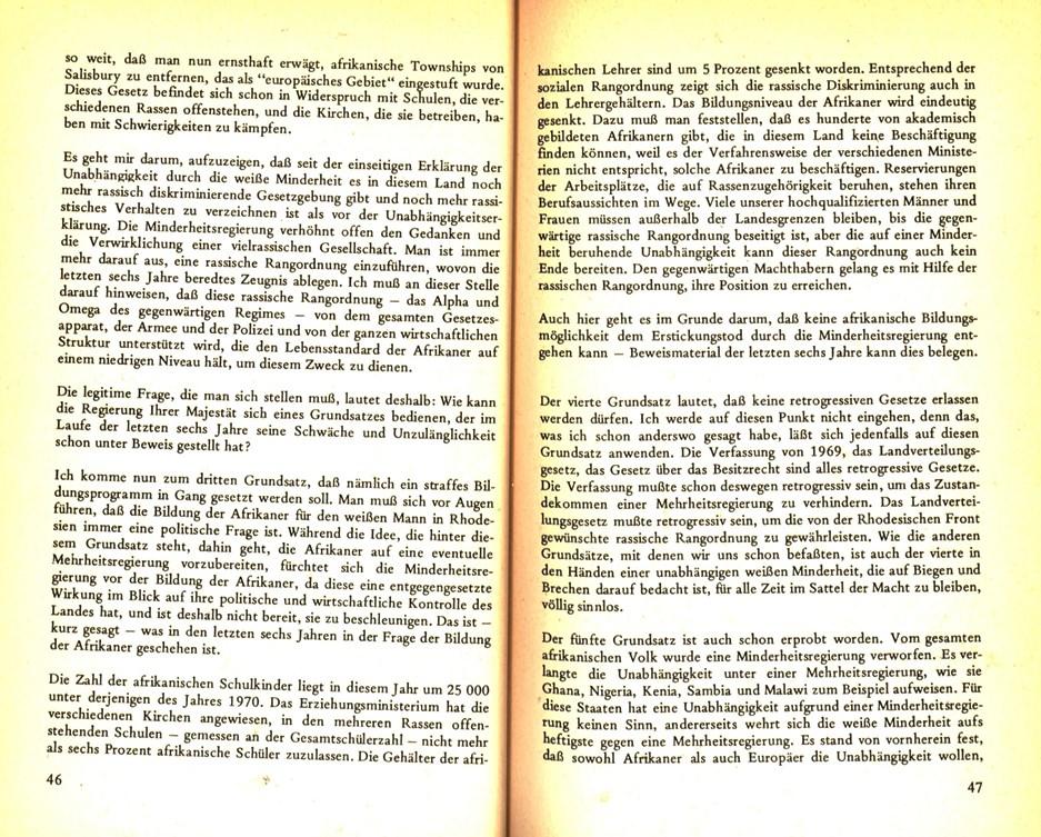 Heidelberg_INT_KSA_1974_Zimbabwe_24