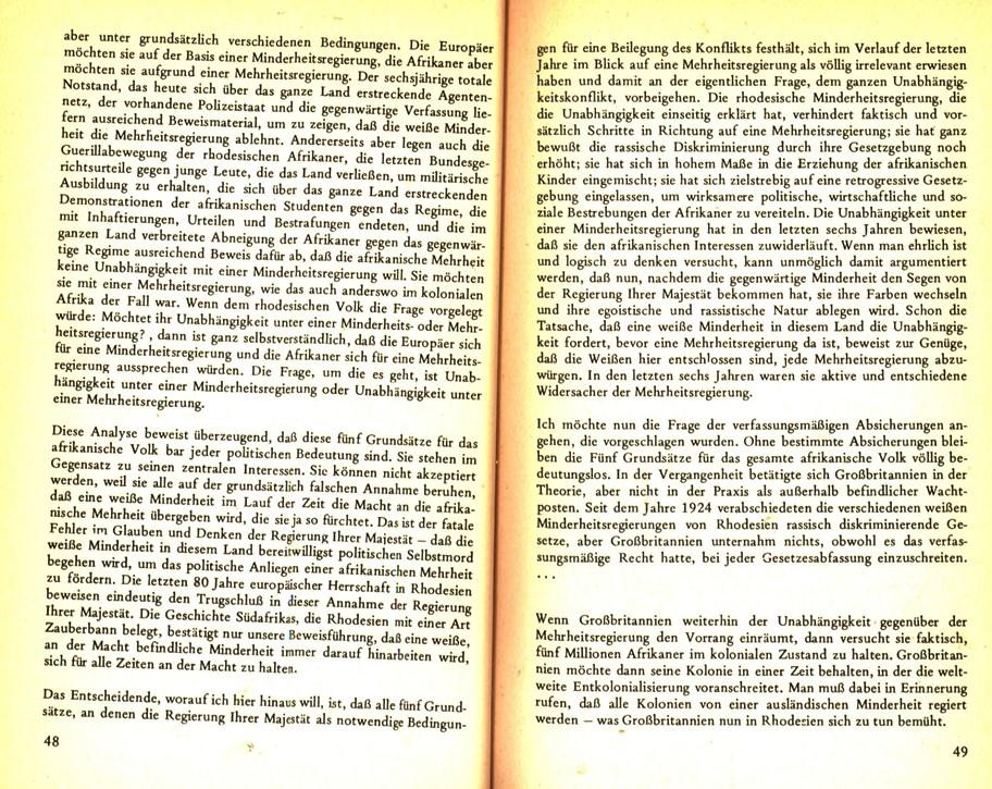 Heidelberg_INT_KSA_1974_Zimbabwe_25