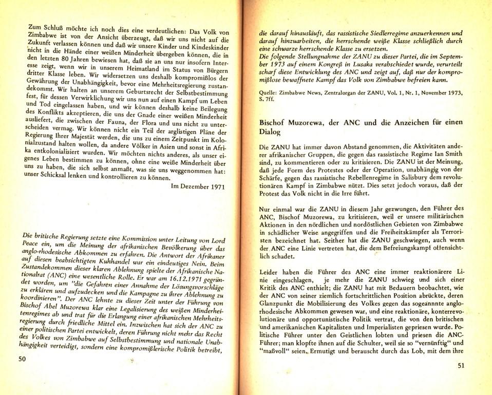 Heidelberg_INT_KSA_1974_Zimbabwe_26