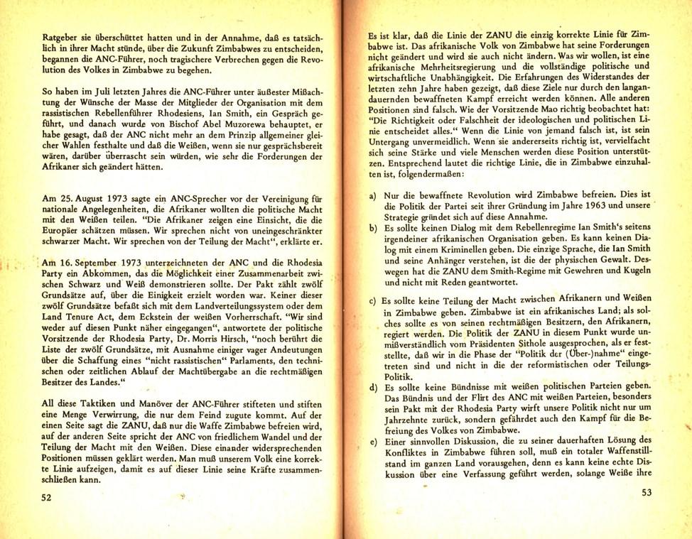 Heidelberg_INT_KSA_1974_Zimbabwe_27