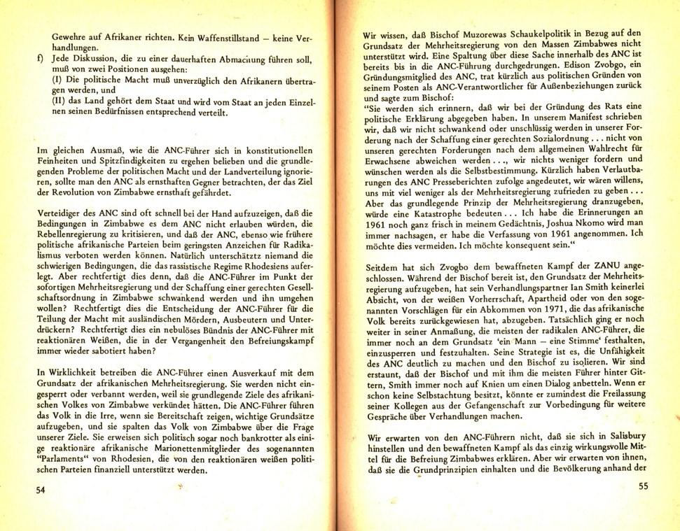 Heidelberg_INT_KSA_1974_Zimbabwe_28