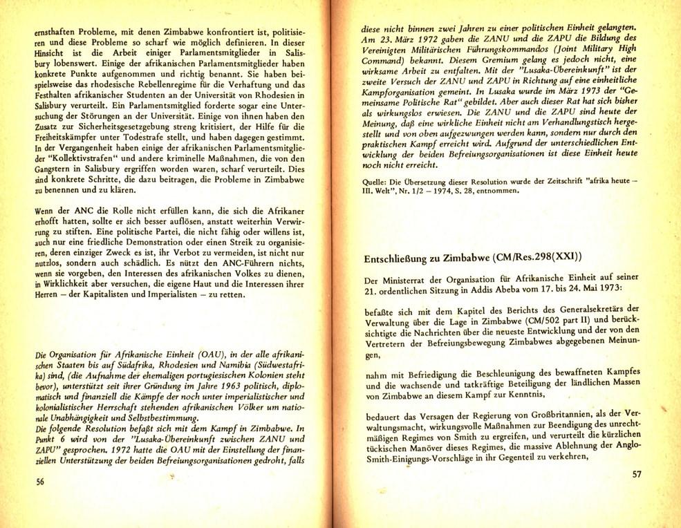 Heidelberg_INT_KSA_1974_Zimbabwe_29