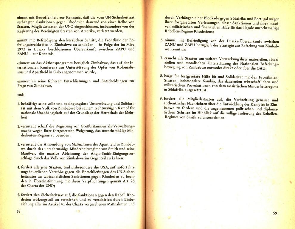 Heidelberg_INT_KSA_1974_Zimbabwe_30