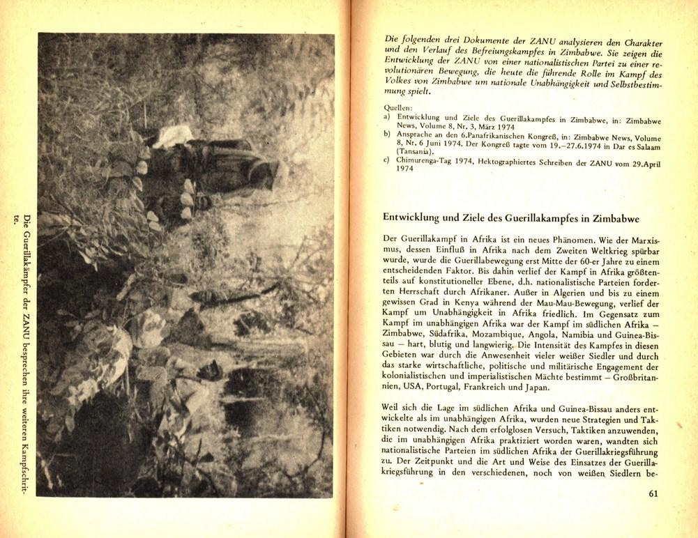 Heidelberg_INT_KSA_1974_Zimbabwe_31
