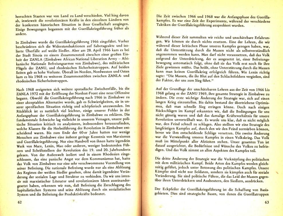 Heidelberg_INT_KSA_1974_Zimbabwe_32