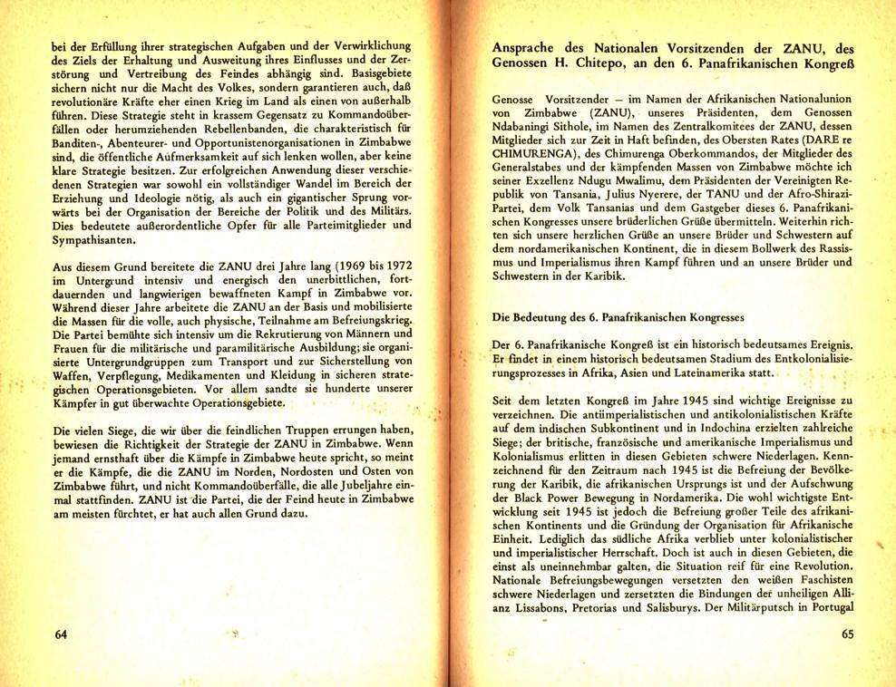 Heidelberg_INT_KSA_1974_Zimbabwe_33