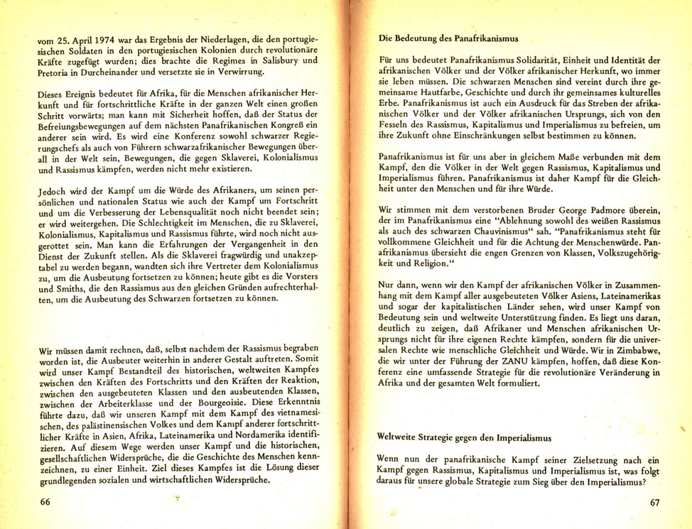Heidelberg_INT_KSA_1974_Zimbabwe_34