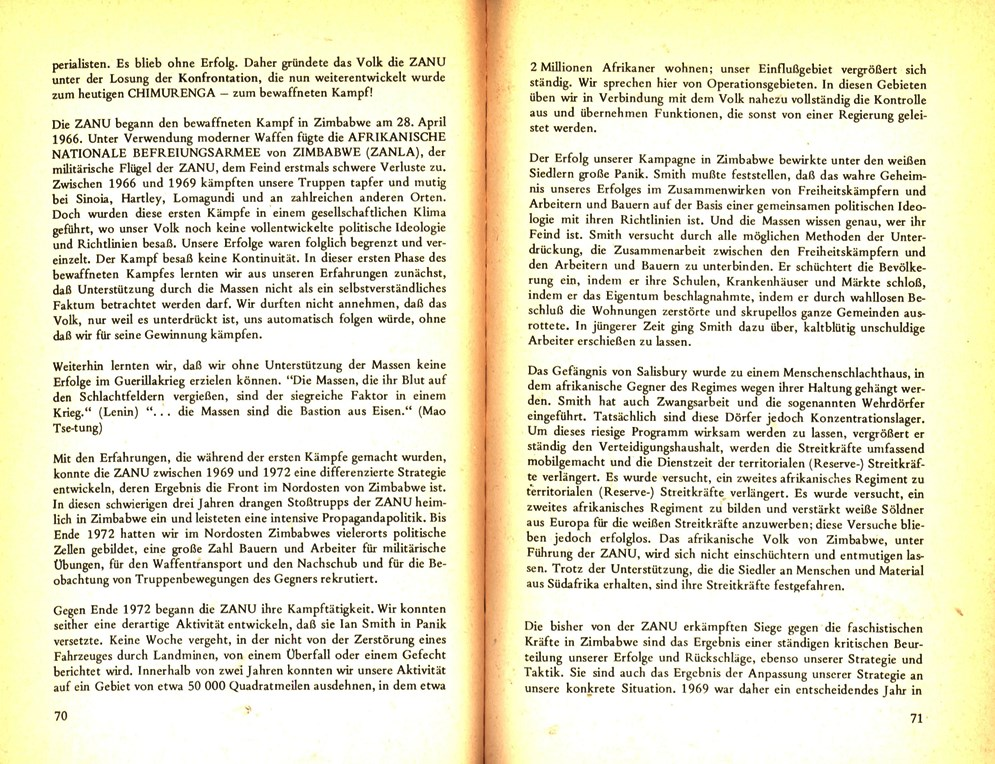 Heidelberg_INT_KSA_1974_Zimbabwe_36