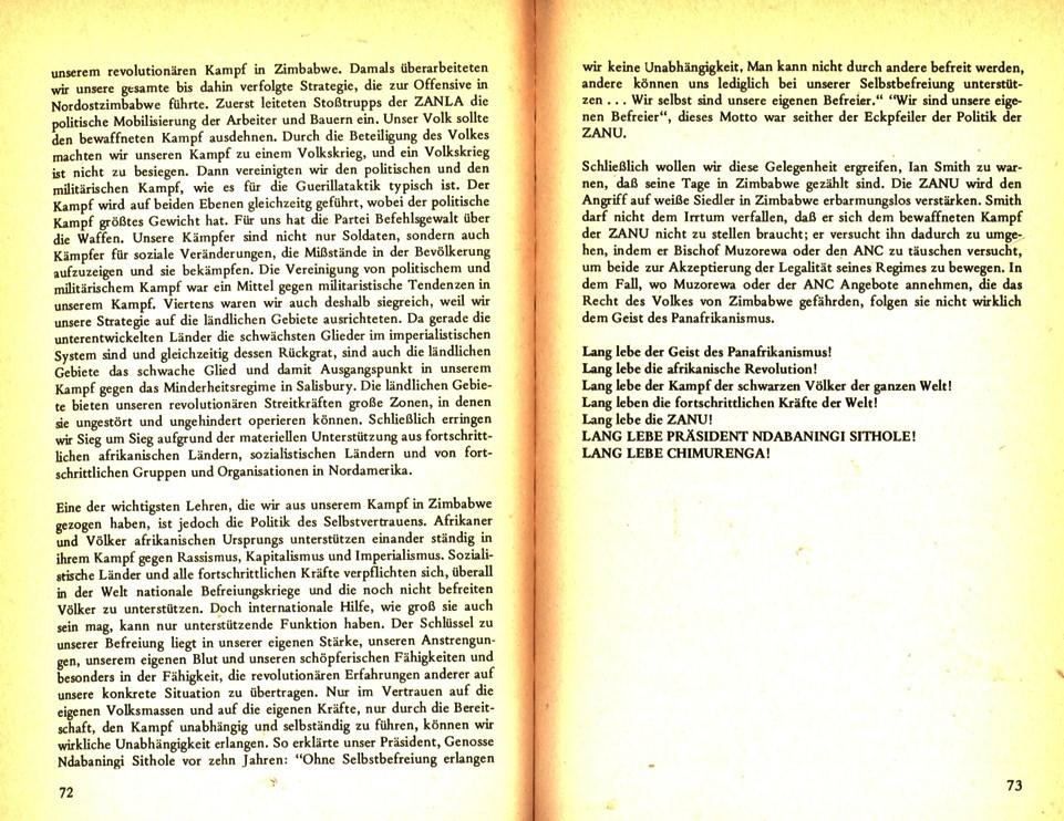 Heidelberg_INT_KSA_1974_Zimbabwe_37