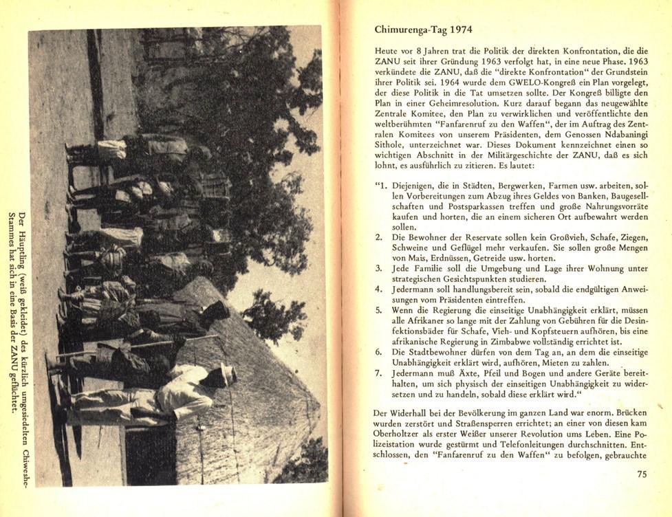 Heidelberg_INT_KSA_1974_Zimbabwe_38