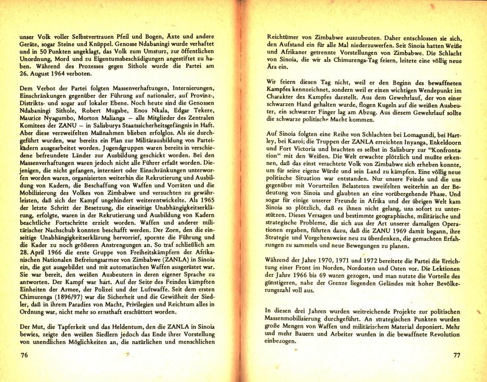 Heidelberg_INT_KSA_1974_Zimbabwe_39