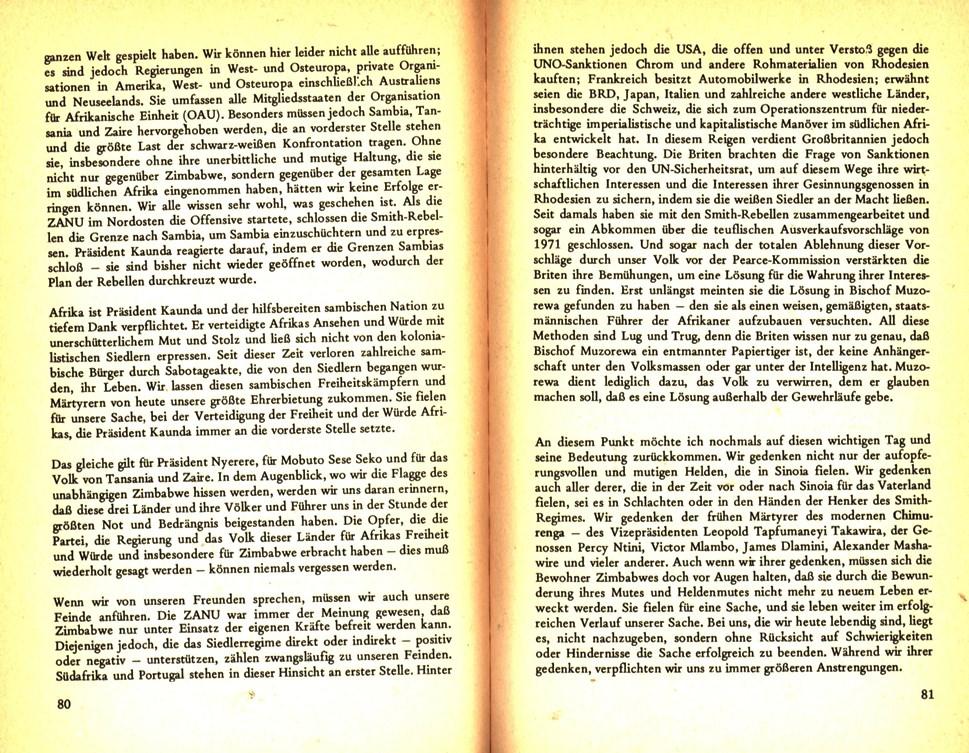 Heidelberg_INT_KSA_1974_Zimbabwe_41