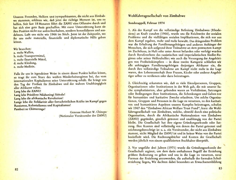 Heidelberg_INT_KSA_1974_Zimbabwe_42