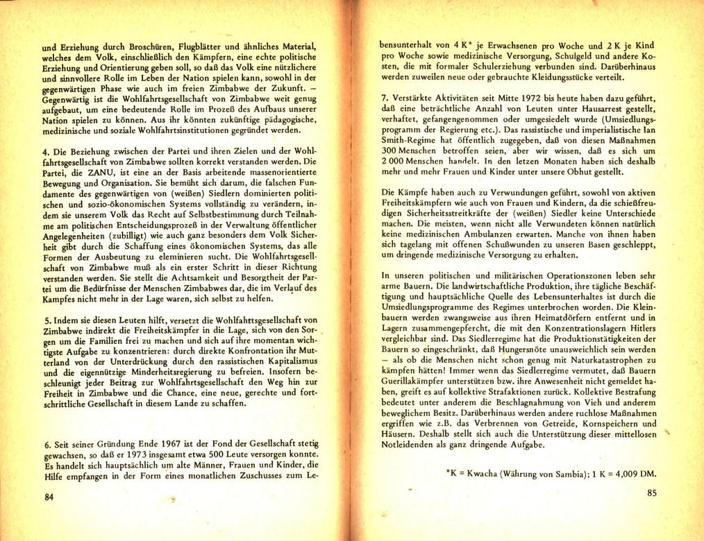 Heidelberg_INT_KSA_1974_Zimbabwe_43