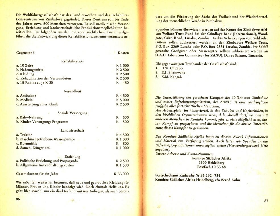 Heidelberg_INT_KSA_1974_Zimbabwe_44