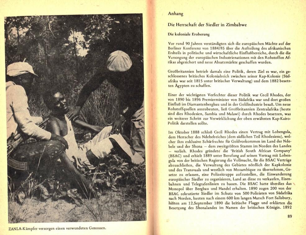 Heidelberg_INT_KSA_1974_Zimbabwe_45
