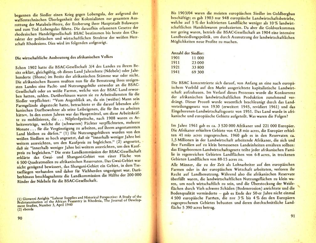 Heidelberg_INT_KSA_1974_Zimbabwe_46