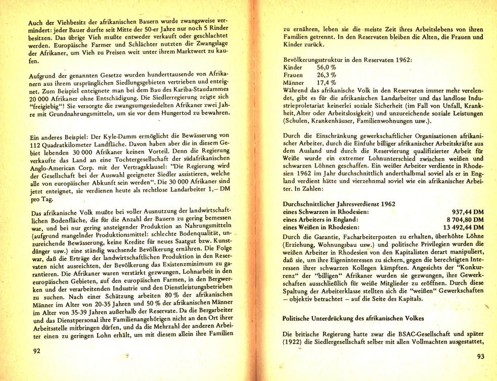 Heidelberg_INT_KSA_1974_Zimbabwe_47