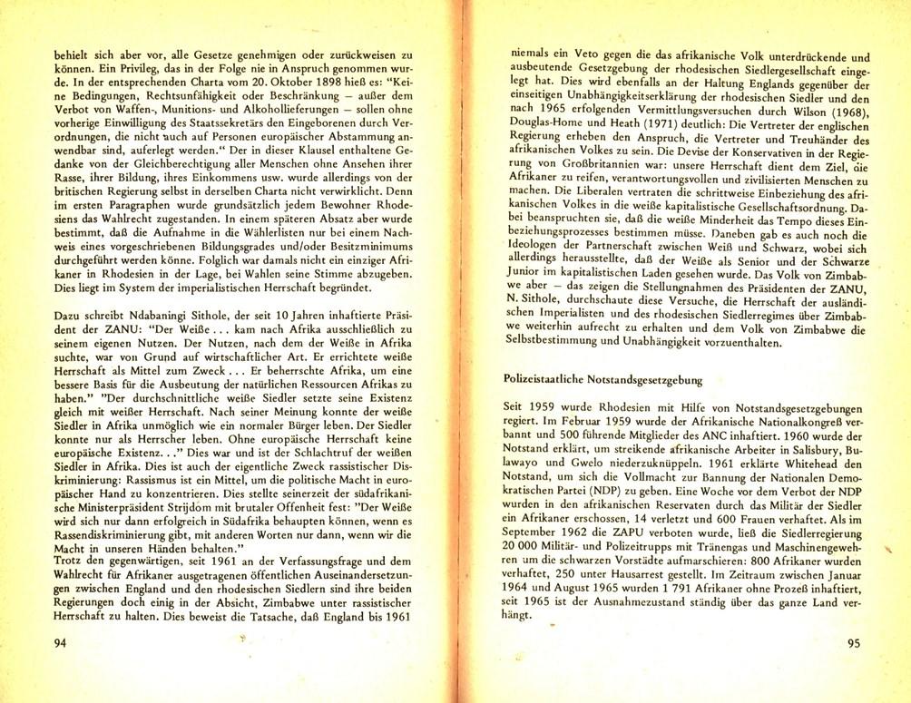 Heidelberg_INT_KSA_1974_Zimbabwe_48