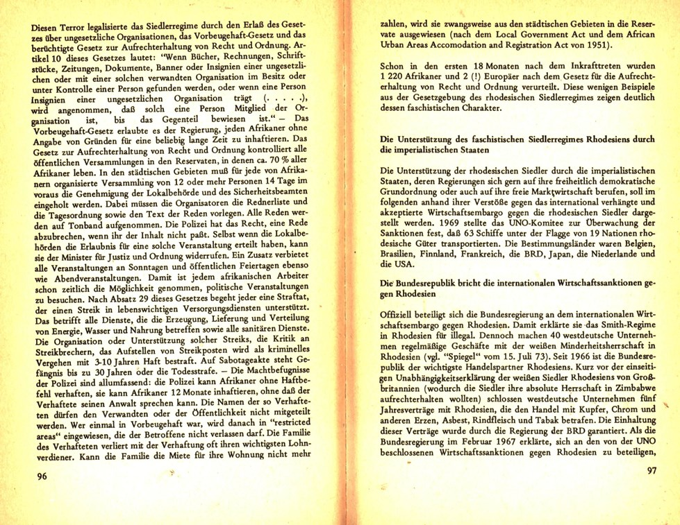 Heidelberg_INT_KSA_1974_Zimbabwe_49