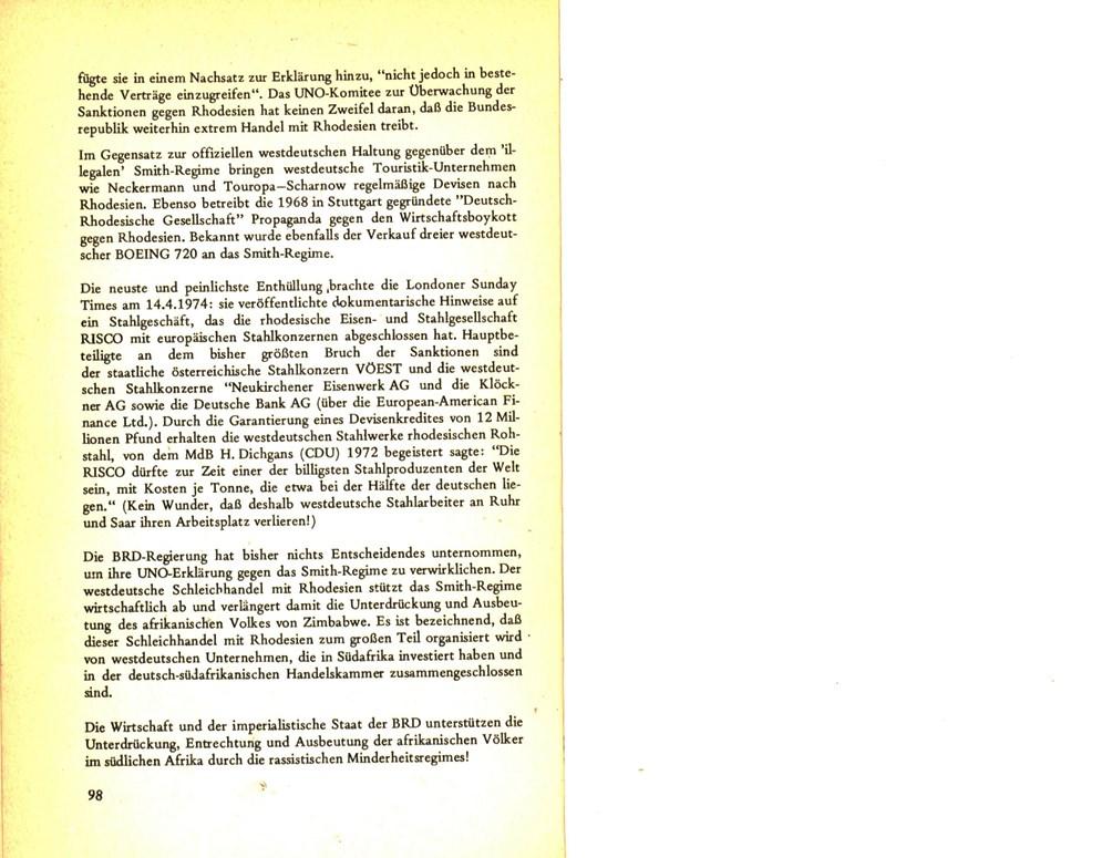 Heidelberg_INT_KSA_1974_Zimbabwe_50