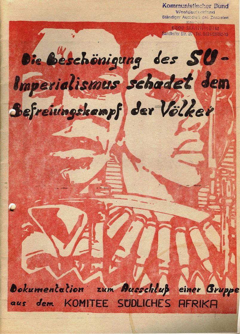 Heidelberg_Afrika003