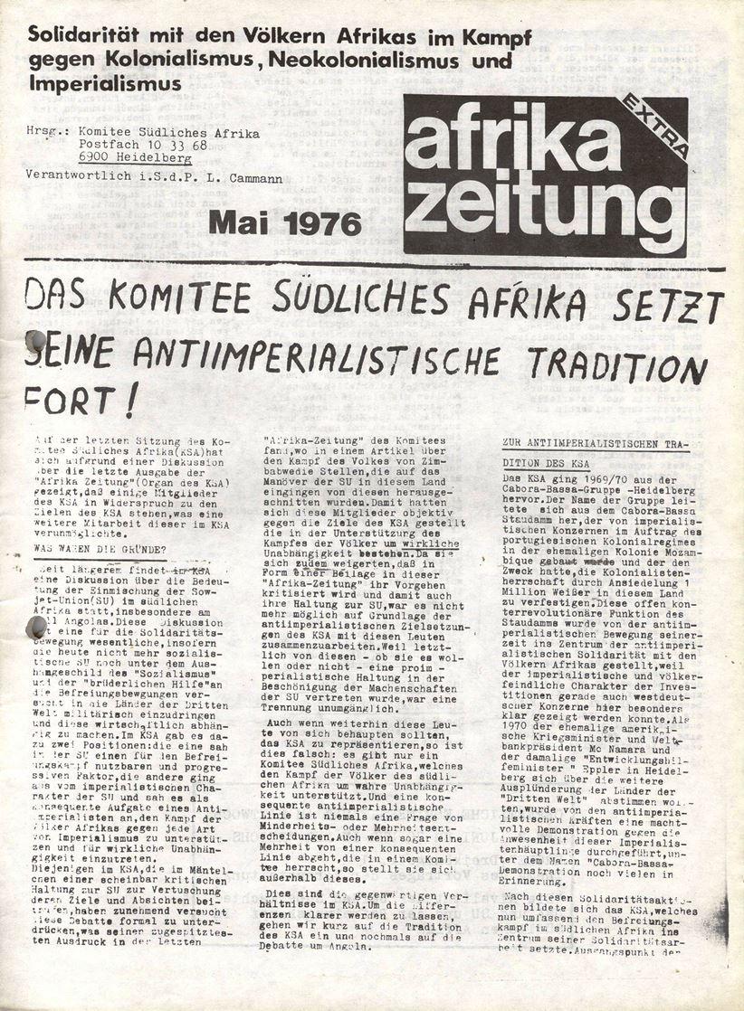 Heidelberg_Afrika025