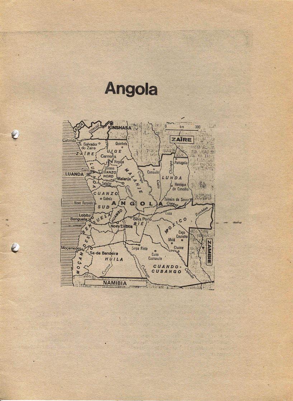 Heidelberg_Afrika027