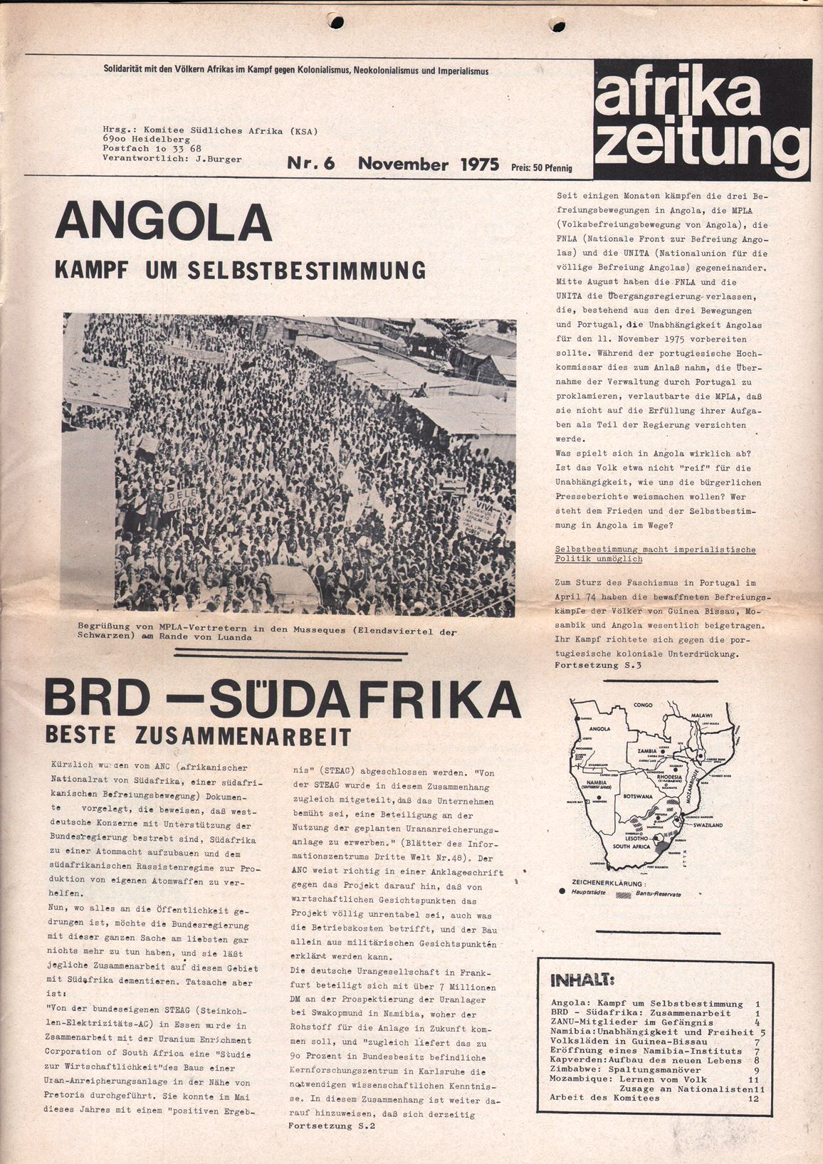 Heidelberg_Afrika043