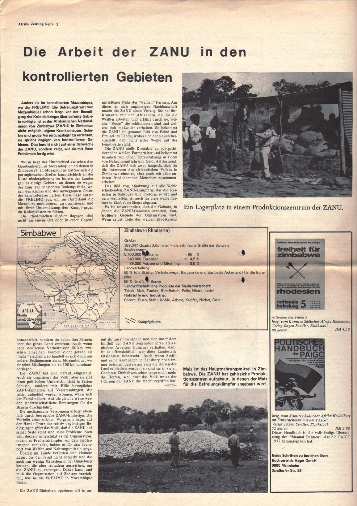 Heidelberg_Afrika071