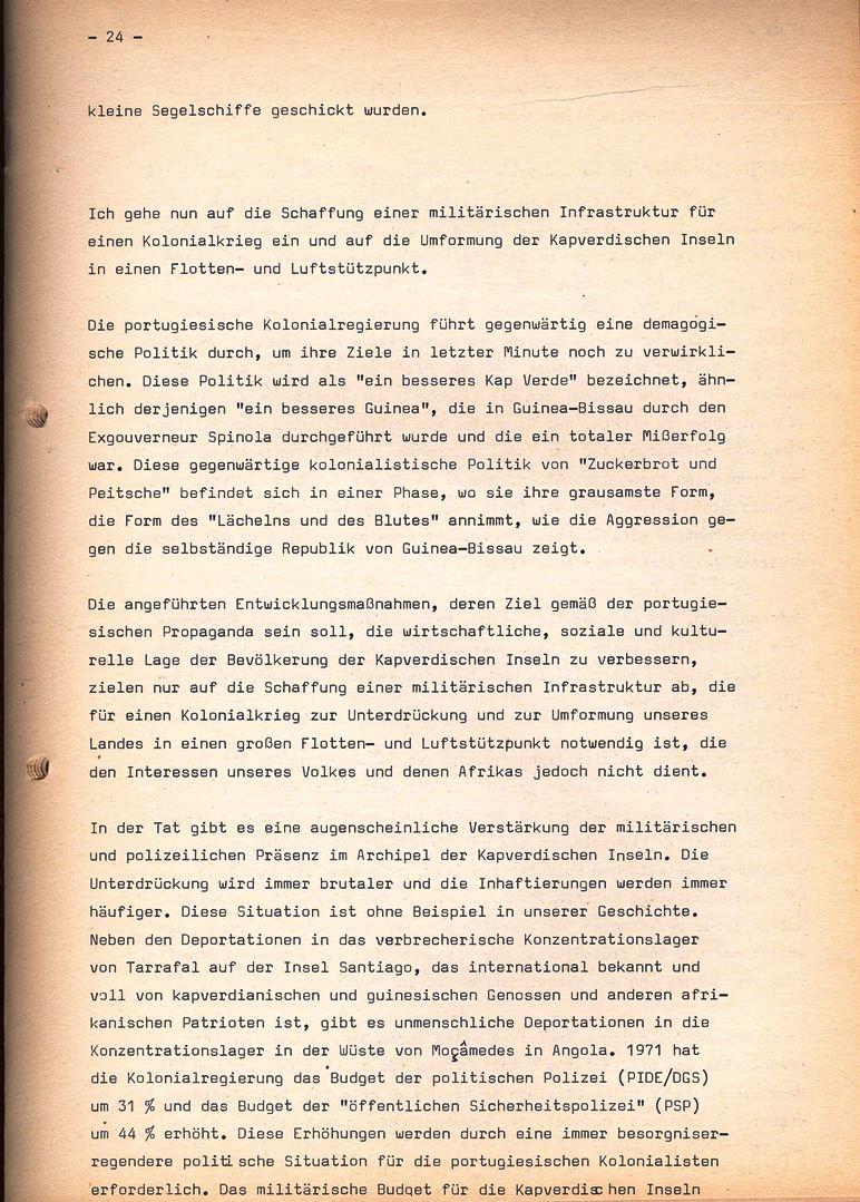 Heidelberg_Afrika142