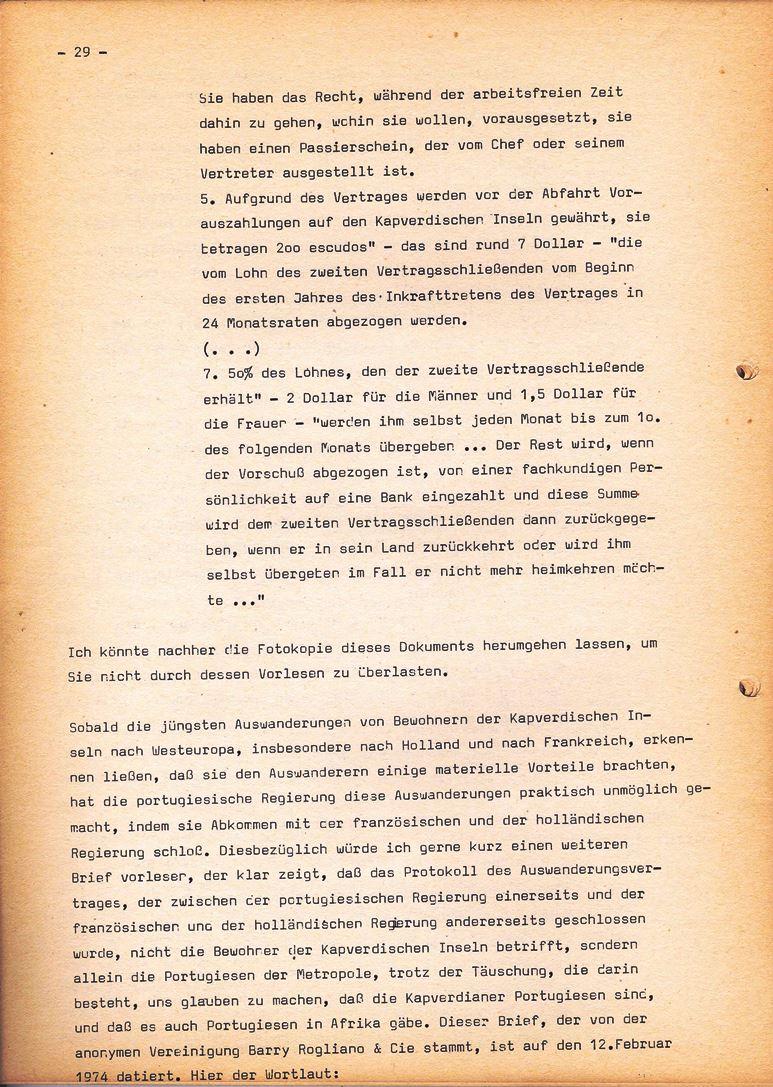 Heidelberg_Afrika147