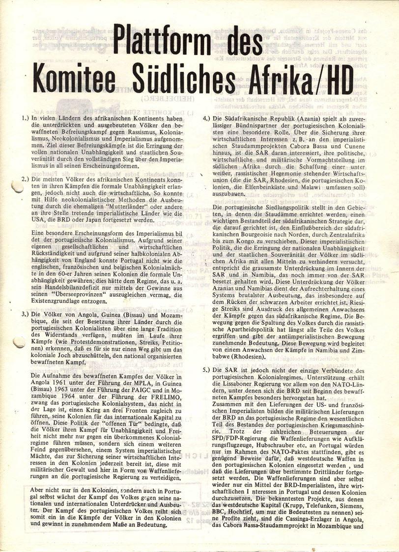 Heidelberg_Afrika160