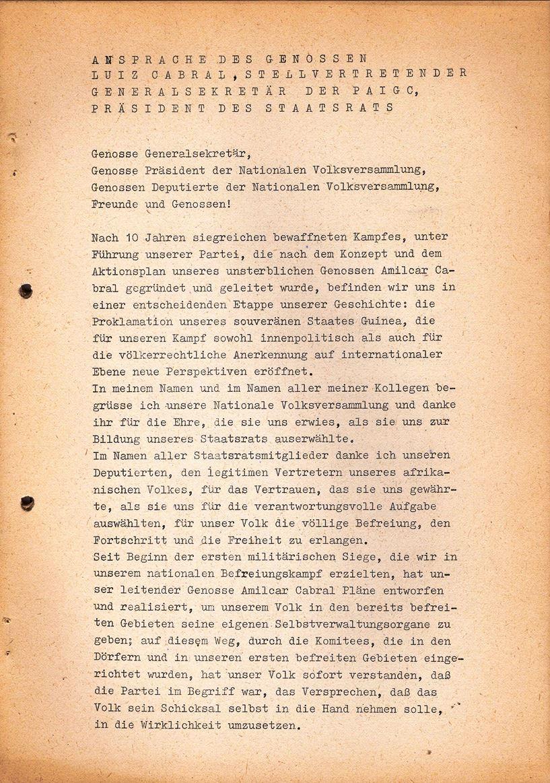 Heidelberg_Afrika168