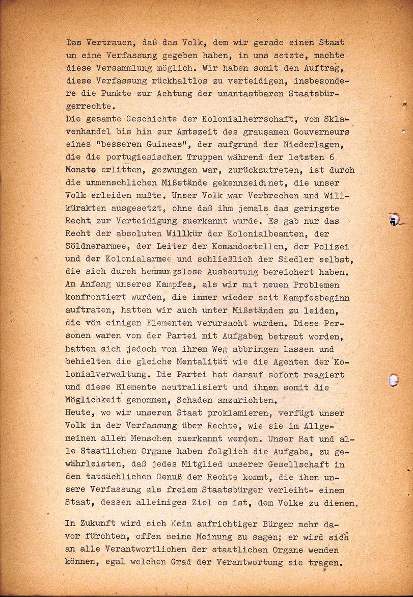 Heidelberg_Afrika170