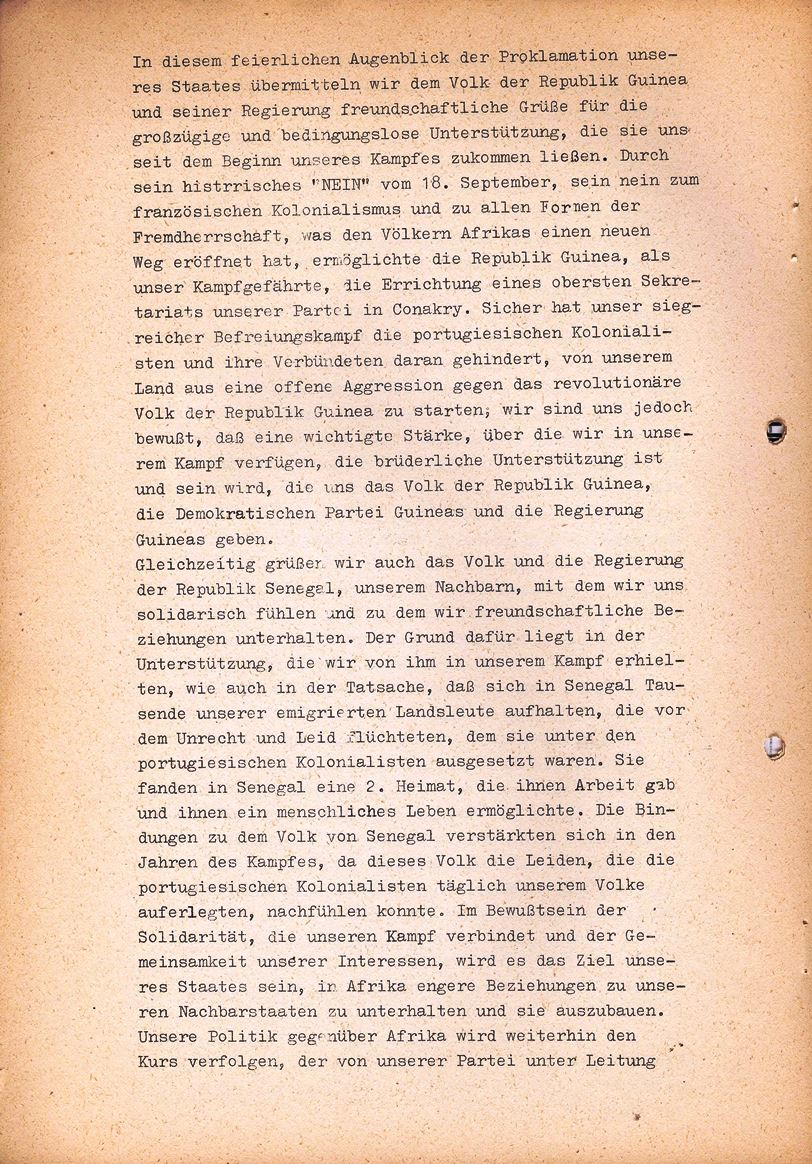 Heidelberg_Afrika174