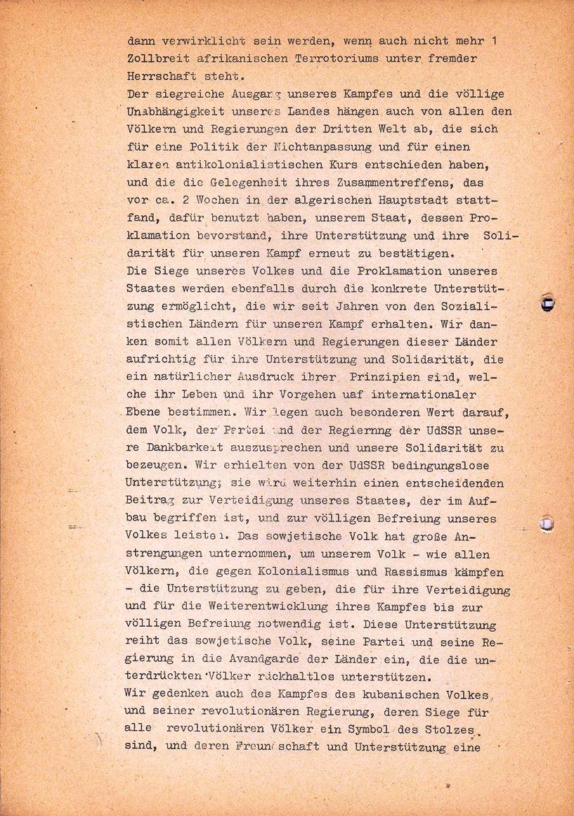 Heidelberg_Afrika176
