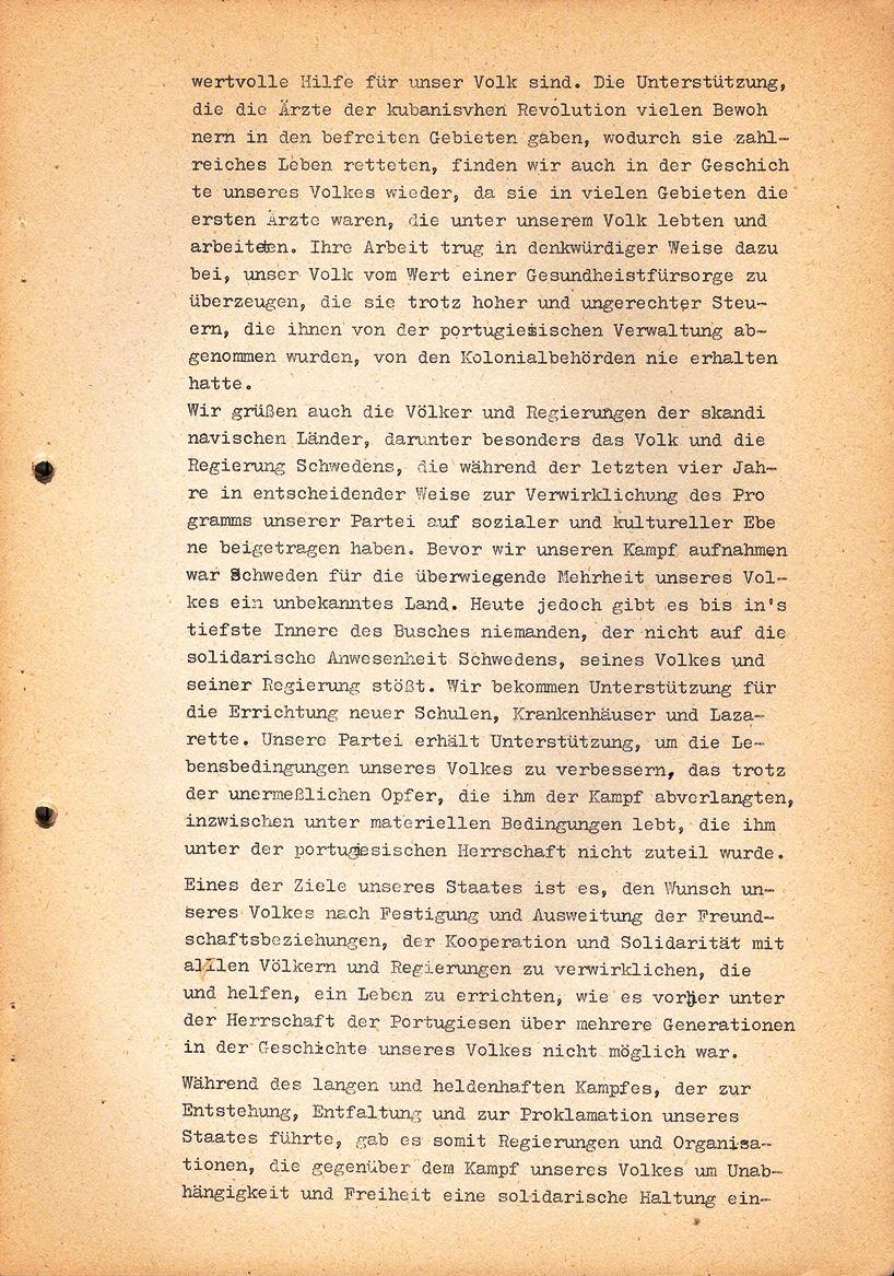 Heidelberg_Afrika177
