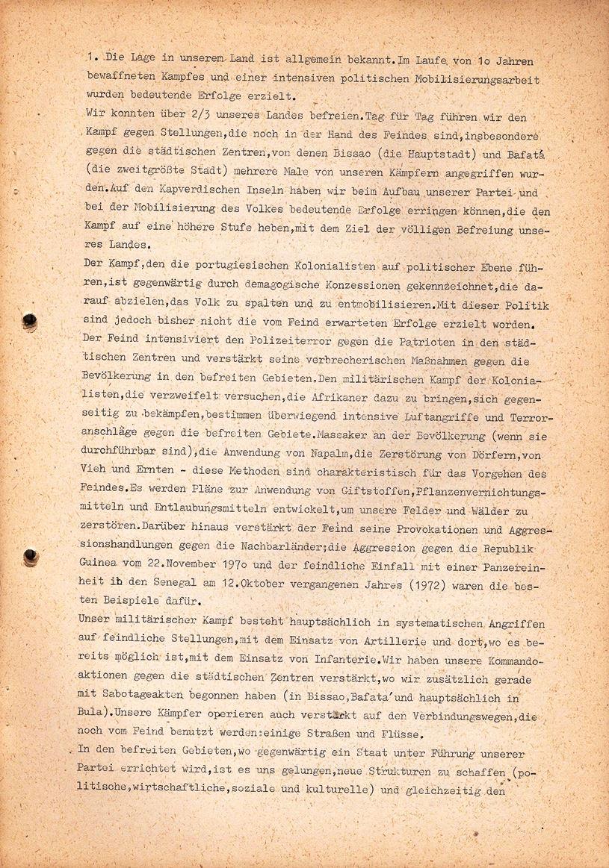 Heidelberg_Afrika181