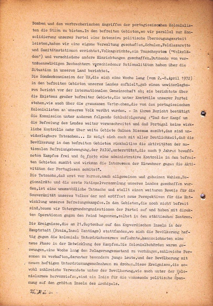 Heidelberg_Afrika182