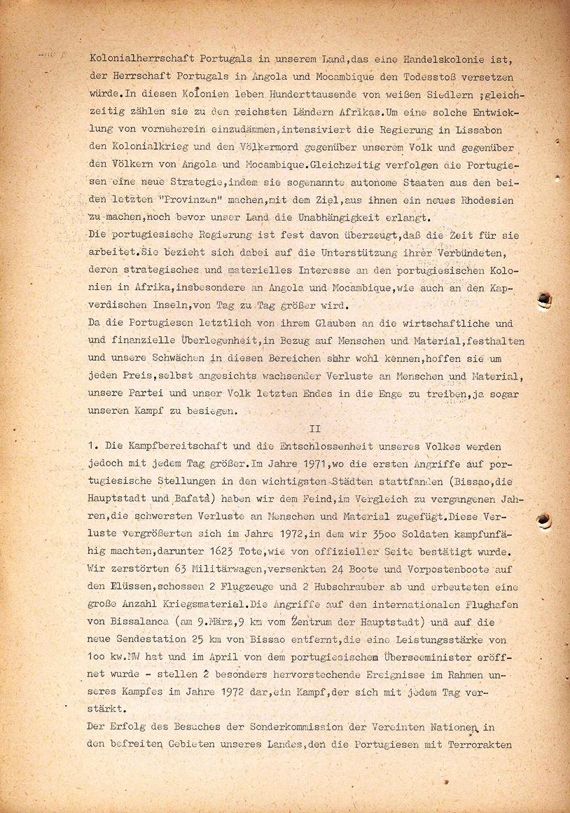 Heidelberg_Afrika186