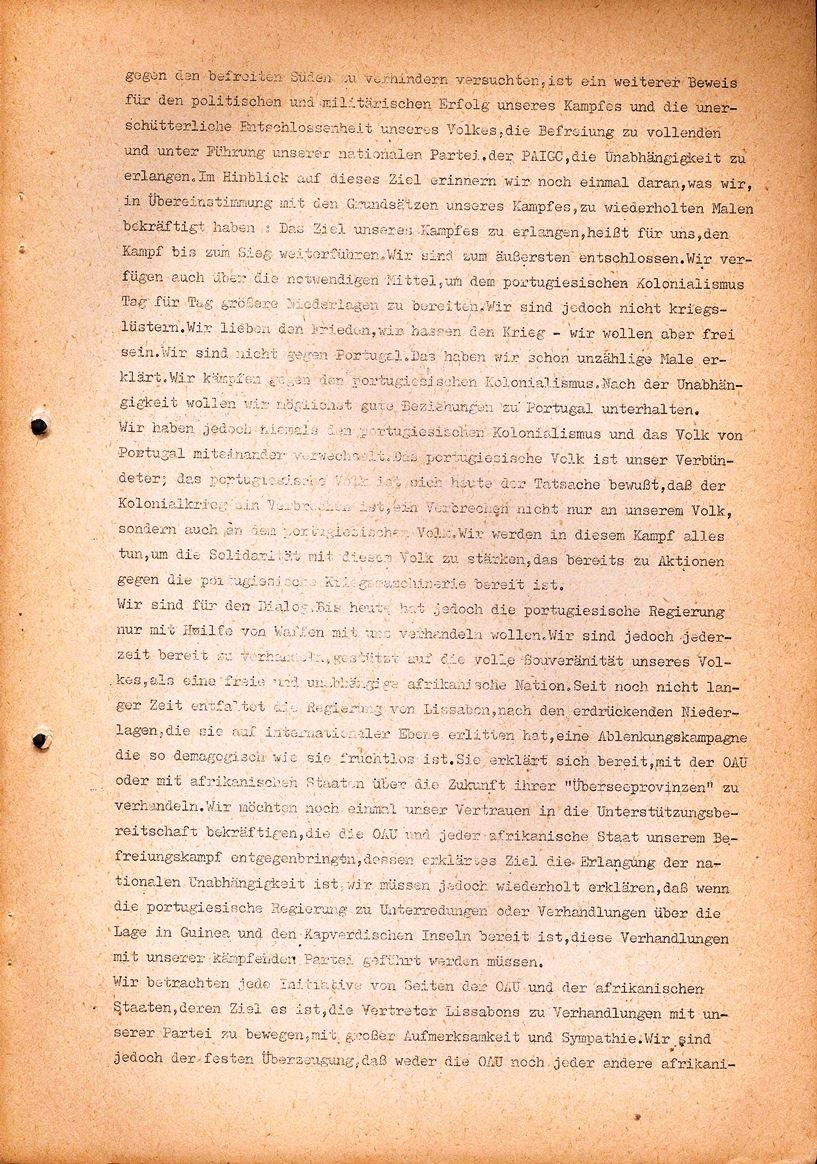 Heidelberg_Afrika187