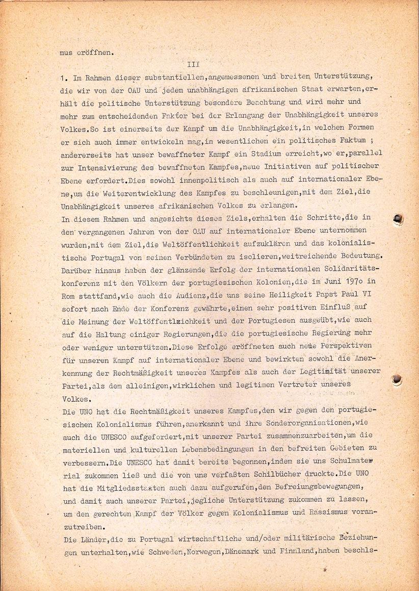 Heidelberg_Afrika190