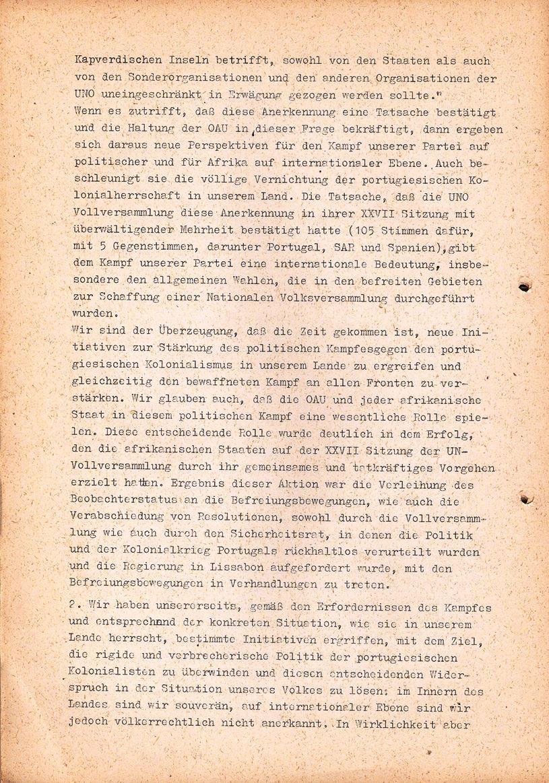 Heidelberg_Afrika192