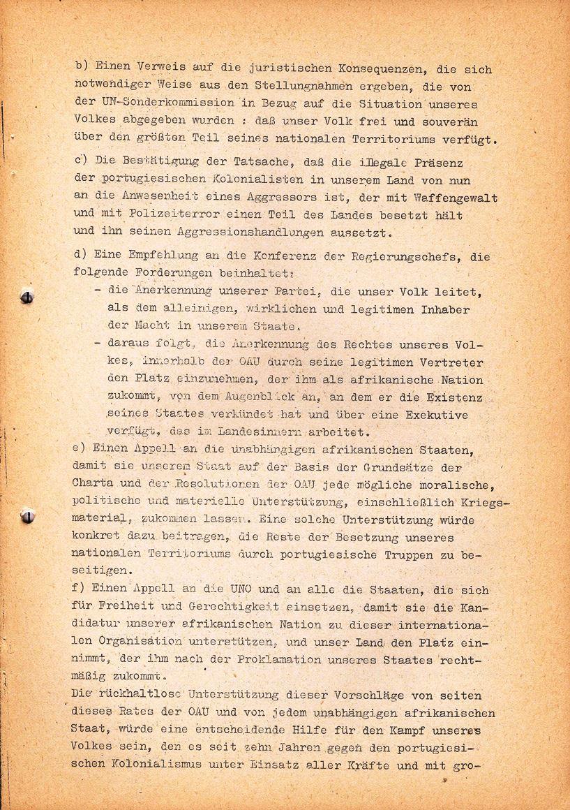 Heidelberg_Afrika195
