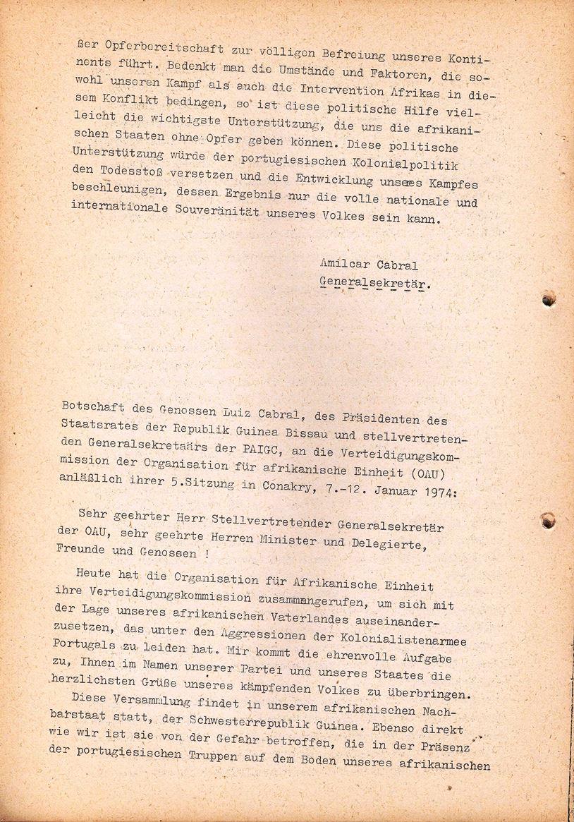 Heidelberg_Afrika197