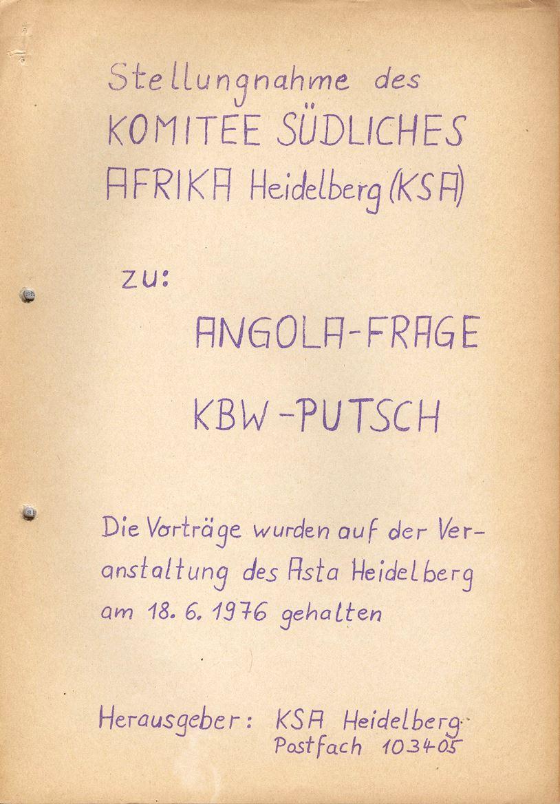 Heidelberg_Afrika325