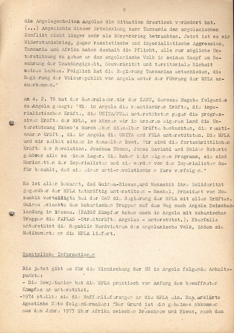 Heidelberg_Afrika333
