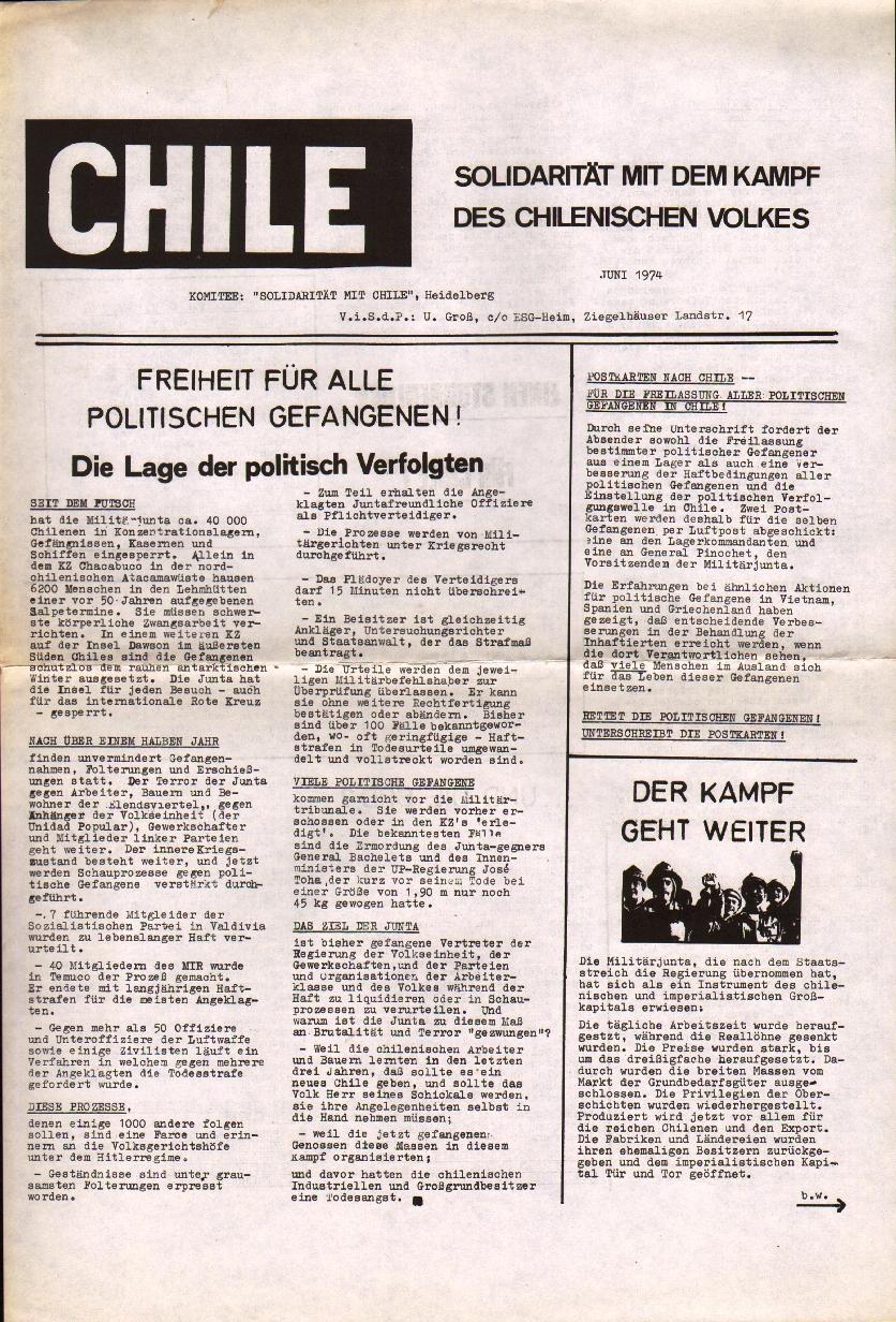 Heidelberg_Chile008